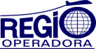 Regio Operadora- Hoteles, Vacaciones, Vuelos, atracciones, tours & mas.