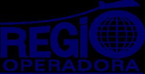 logo_regiooperadora_png