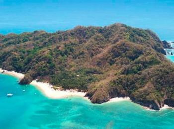 Costa Rica fabulosa (Plan A)