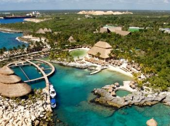 Colores de Quintana Roo
