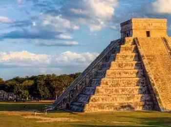 Yucatan Clásico