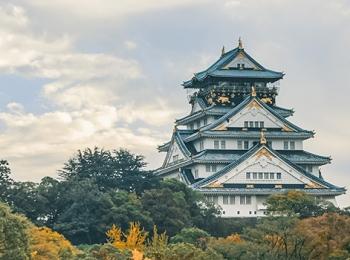 Japón Fascinante
