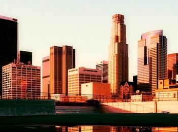 Los Angeles Ciencia y Diversión