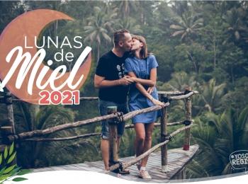 Colección IV-Lunas de Miel 2021