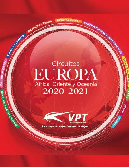 VPT_EUROPA_2