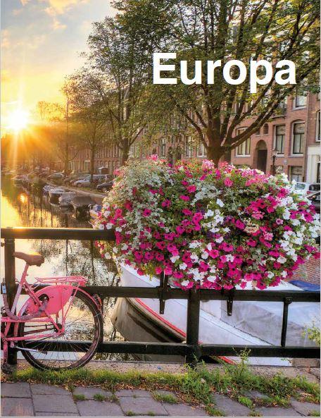 WAMOS_EUROPA