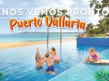 Puerto Vallarta Hyatt Ziva
